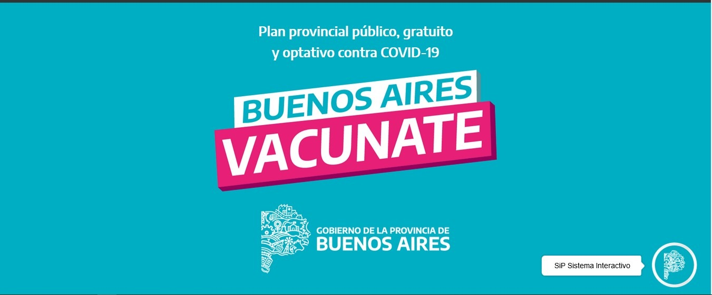 vacunatepba